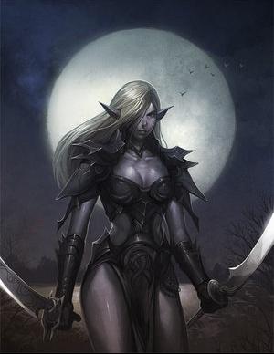 Un nouvel avatar une nouvelle signature merci :D Noir-d10