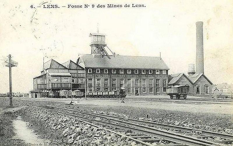 Le Louvre - Lens  800px-11