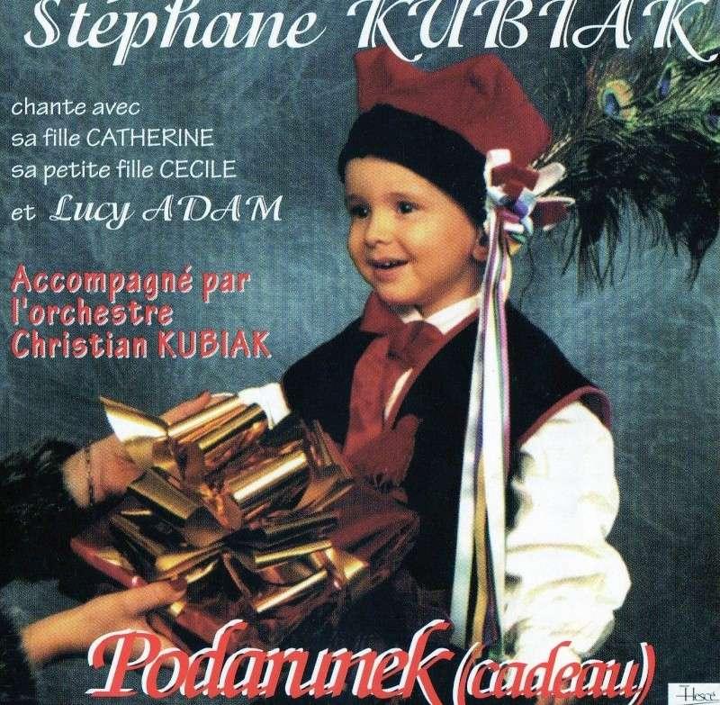 L' ORCHESTRE KUBIAK =>FILS - Page 9 Kdo10