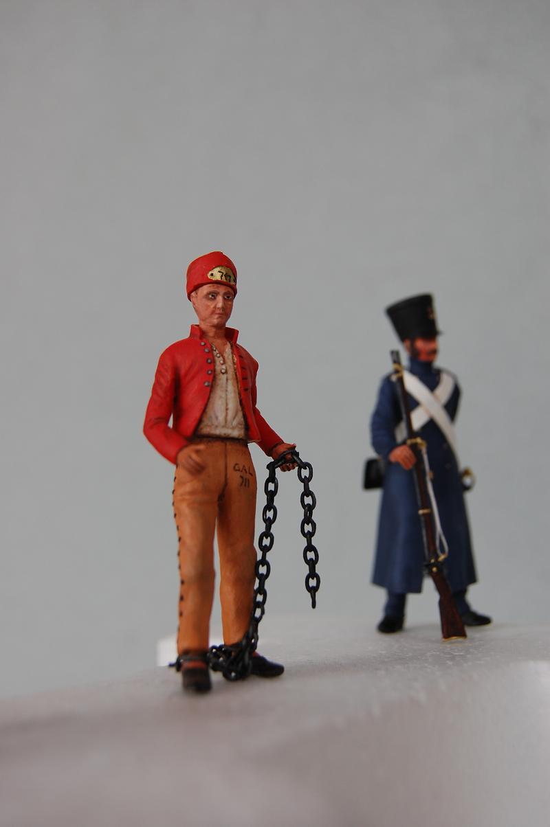 En attendant les figurines 40-00710