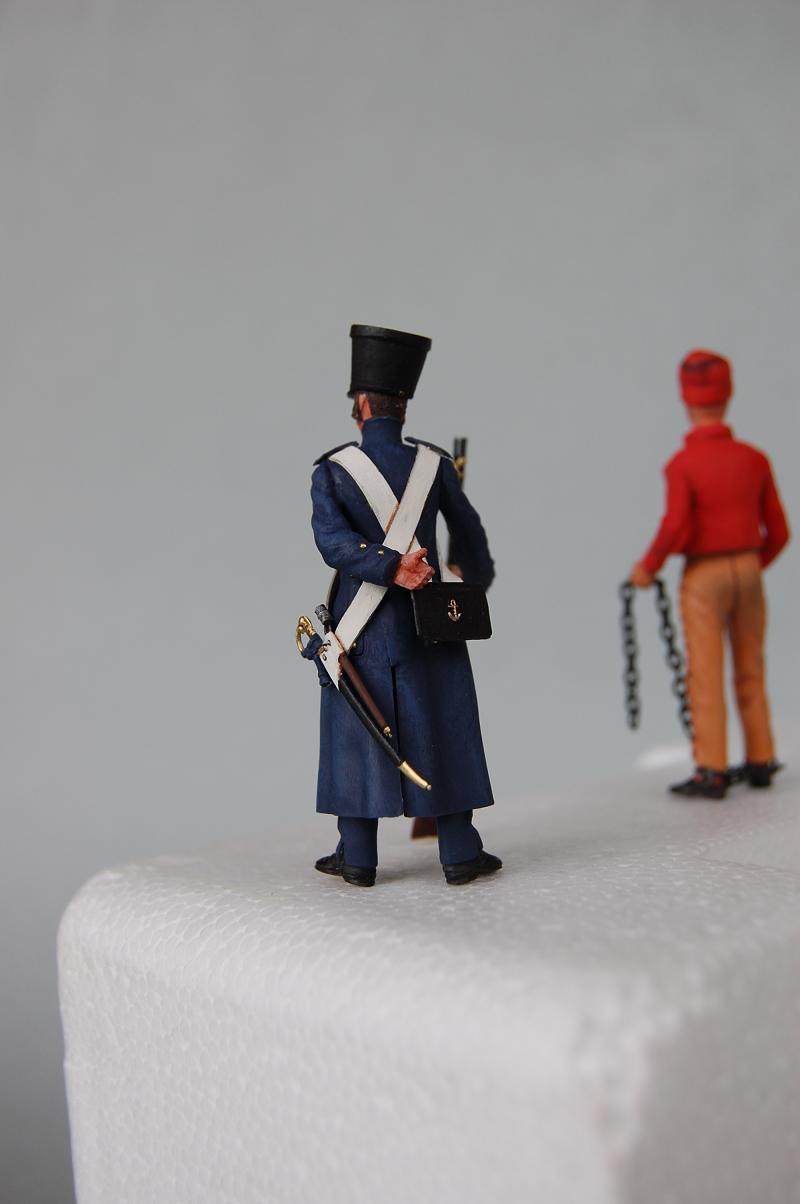 En attendant les figurines 40-01110