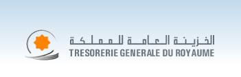 للانخراط في الهيئة الوطنية للتقنيين بالمغرب آخر المستجدات التي تهم جميع التقنيات والتقنيين بالمغرب Maquet10
