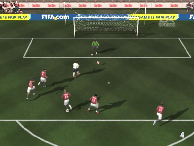 Milanc AC vs Valence But_vi10