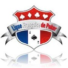 Plaisir Poker Team 42126510