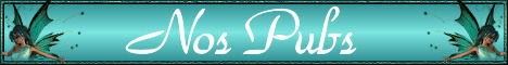 Nos Pubs - Page 2 Logo10