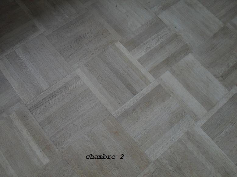 parquet cire blanche  004_210