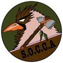 Team S.O.C.C.A. 48098710