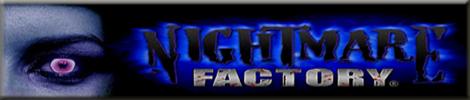 Nightmare-Factory - Portal New_li10