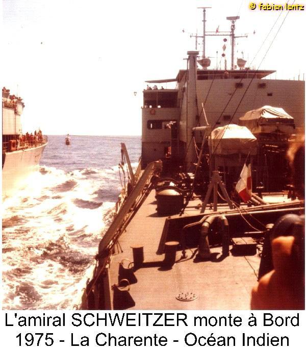 LA CHARENTE (PRE) Amiral10