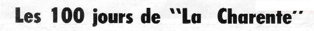 LA CHARENTE (PRE) Cols_b10