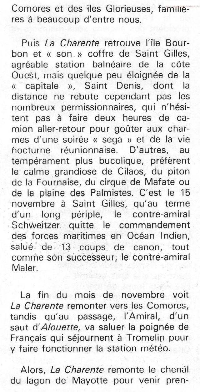 LA CHARENTE (PRE) Cols_b14