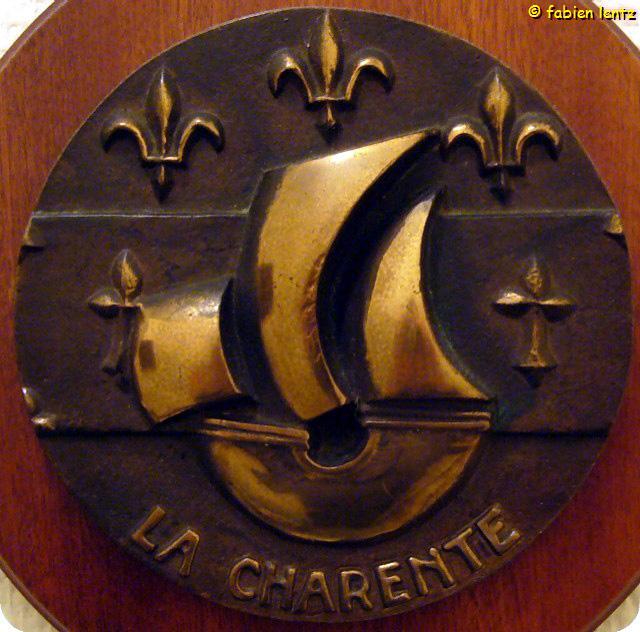 LA CHARENTE (PRE) P1010810