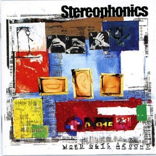 Discographie Album_10