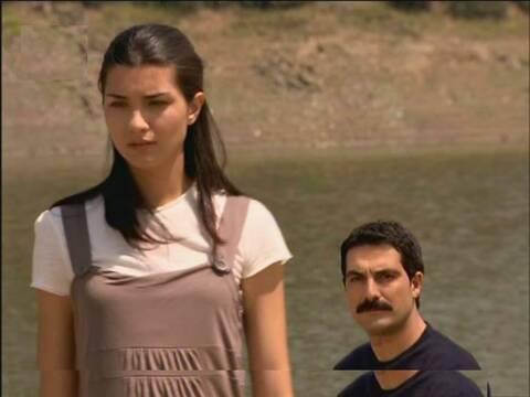 تحميل المسلسل التركي سنوات الضياع كاملا