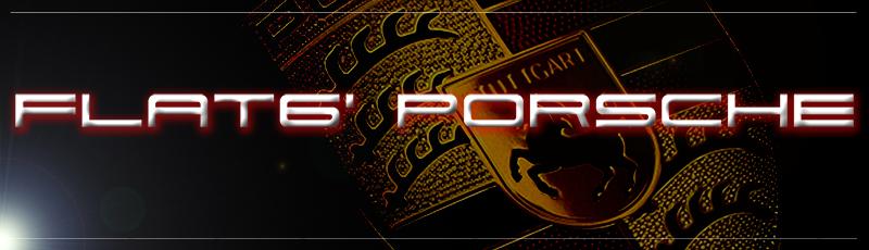 Logo de notre beau forum. Banf6p10