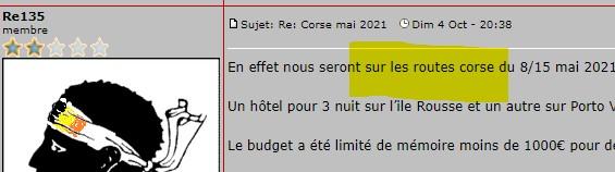Corse  mai 2021 - Page 3 Captur13