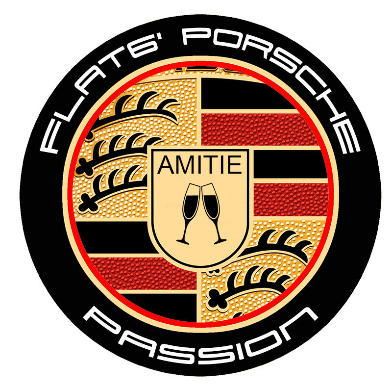 Logo de notre beau forum. - Page 2 Projet10