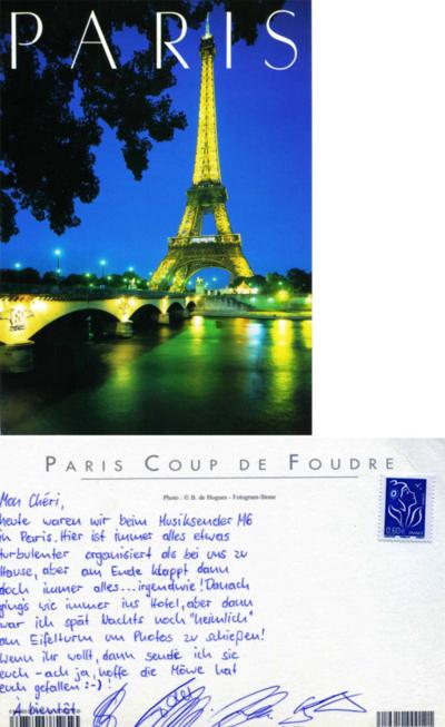Cartes postales 11822510