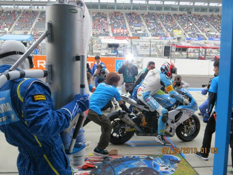 Championnat du monde d'endurance 2013 - Page 4 58052010
