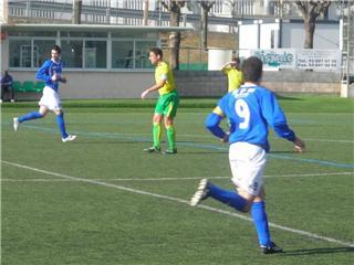 Fotos Olimpic - Alcarras Foto_o13