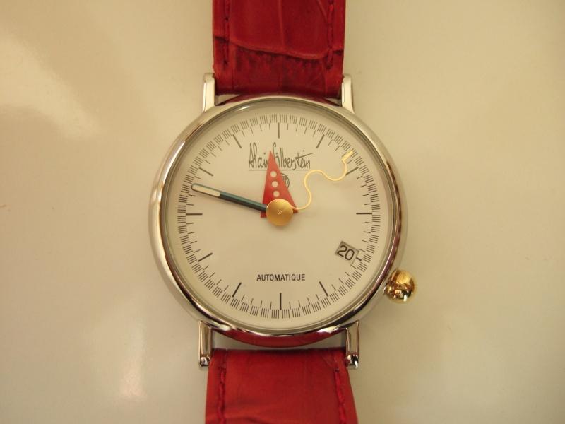 Mido - un feu de montres simples .......? 2008_011