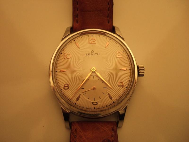 Enicar - Un post qui référence les montres de brocante... tome I 2008_014
