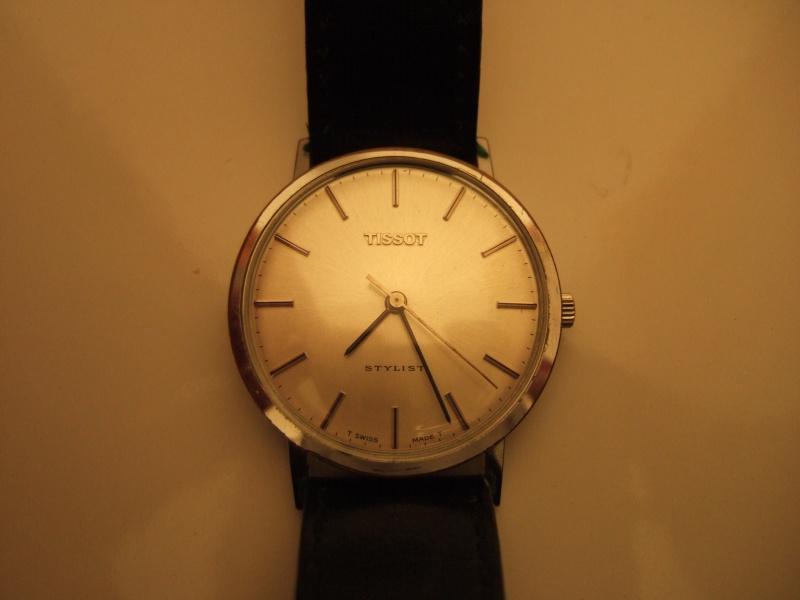 Enicar - Un post qui référence les montres de brocante... tome I 2008_015