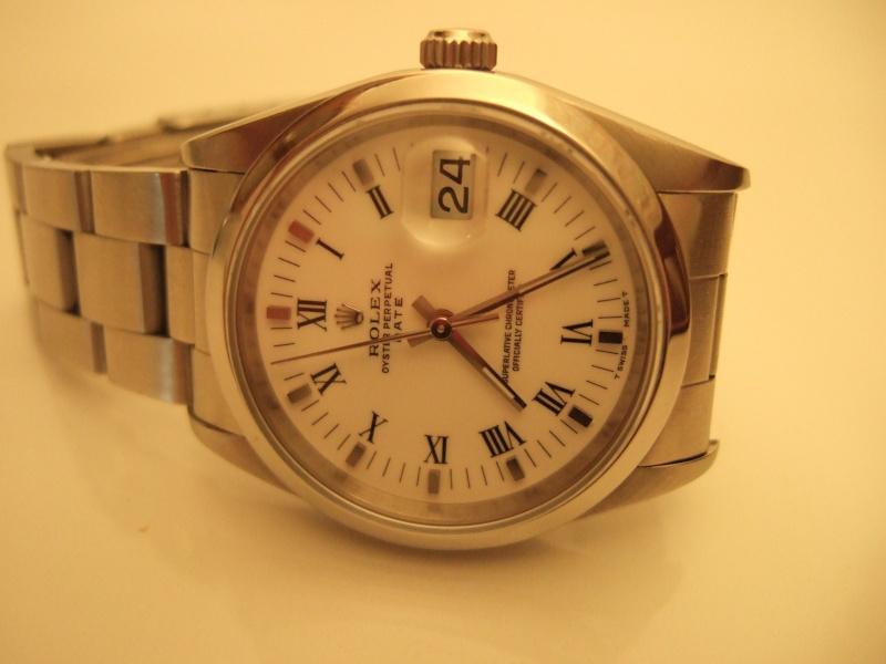 Mido - un feu de montres simples .......? 2008_016