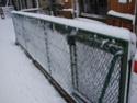 Le temps à Madelonnet du mois de Février 2008 219