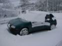 Le temps à Madelonnet du mois de Février 2008 314