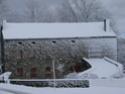 Le temps à Madelonnet du mois de Février 2008 512