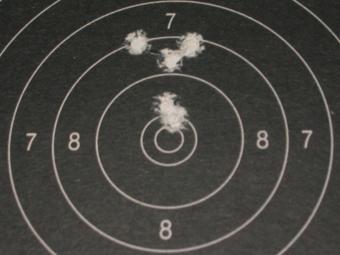 Test Munitions RS1 22 lr (canon flûté) [tableaux + cartons] Cci_bl10