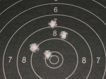 Test Munitions RS1 22 lr (canon flûté) [tableaux + cartons] Cci_bl11