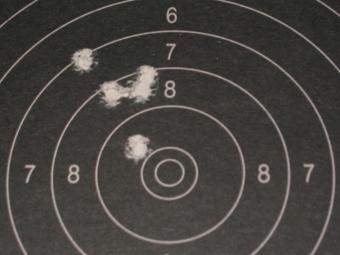 Test Munitions RS1 22 lr (canon flûté) [tableaux + cartons] Cci_bl13