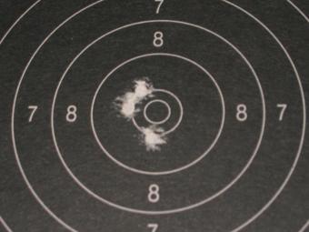 Test Munitions RS1 22 lr (canon flûté) [tableaux + cartons] Rws_pi10