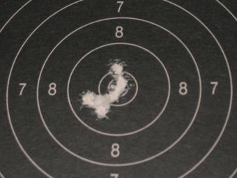Test Munitions RS1 22 lr (canon flûté) [tableaux + cartons] Rws_pi12