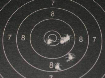 Test Munitions RS1 22 lr (canon flûté) [tableaux + cartons] Sk_pis11