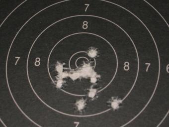 Test Munitions RS1 22 lr (canon flûté) [tableaux + cartons] Sk_sta11