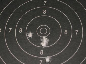 Test Munitions RS1 22 lr (canon flûté) [tableaux + cartons] Sk_sta12