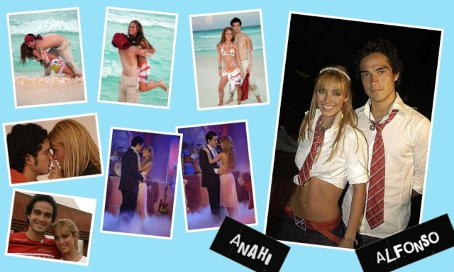 Any i Poncho 025-mi10