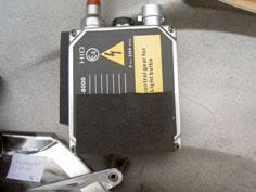 MEILLEUR ECLAIRAGE ET VISIBILITE Montage Kit HID Bi-Xénon H4 1410