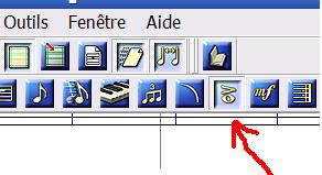 Utilisation du logiciel Finale - Page 4 Articu10