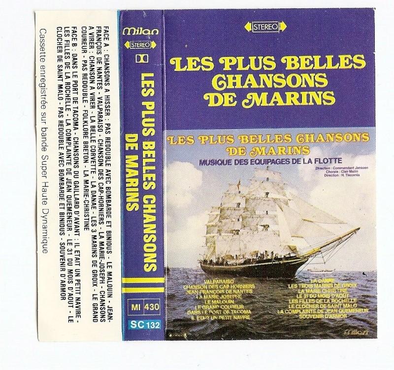 [Musique dans la Marine] Bagad de Saint Mandrier - Page 14 Numeri11