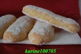 Biscuits à la cuillère Biscui15