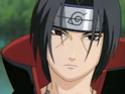 AoA Episode 1: The Mayhem Begins! Itachi10