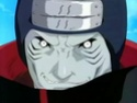 AoA Episode 1: The Mayhem Begins! Kisame10