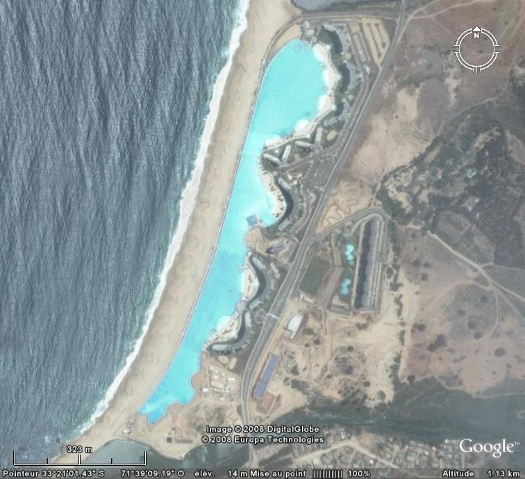 Les piscines du Monde découvertes avec Google Earth - Page 6 Alfons10