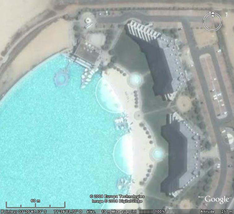 Les piscines du Monde découvertes avec Google Earth - Page 6 Alfons11