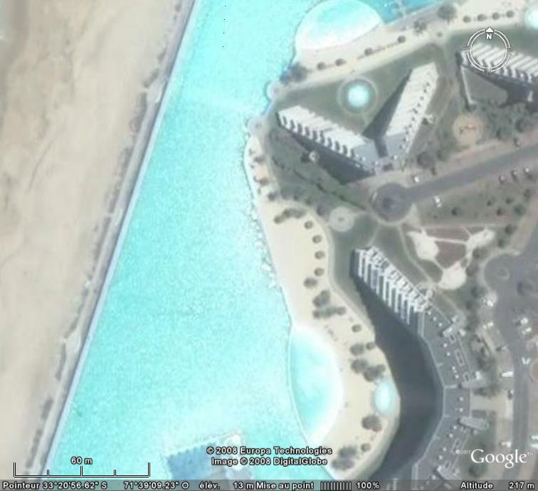 Les piscines du Monde découvertes avec Google Earth - Page 6 Alfons13