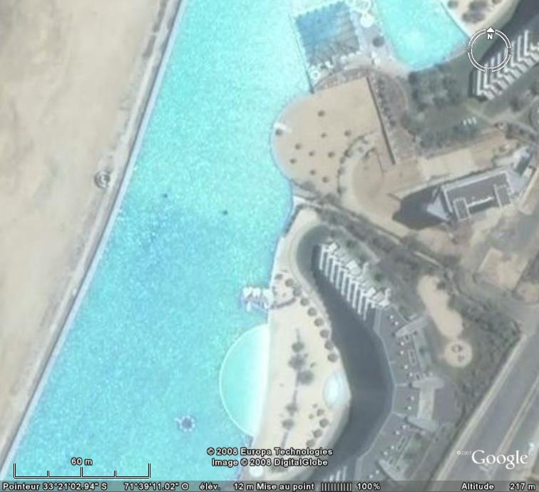 Les piscines du Monde découvertes avec Google Earth - Page 6 Alfons14